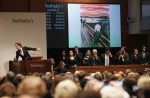 Edvard+Munch+Scream+Auctioned+Sotheby+bazao7_TZAQl