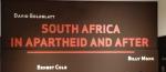 SFMoMA Apartheid Show